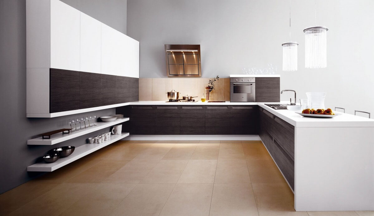 Modern-Kitchen-Design-Ideas